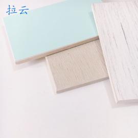 银离子抗菌剂放心使用――抗菌洁净板索洁板