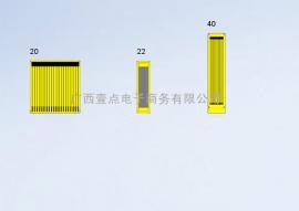 HBM1-RDS 20应变片中国代理