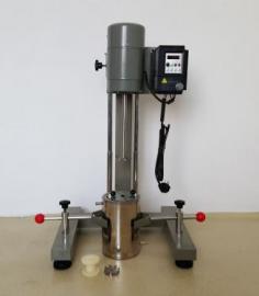 SFJ-550型 砂磨、分散、搅拌多用机