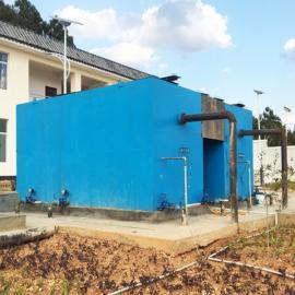 全自动净水器图纸 全自动净水机主板的工作原理是一样吗?求解