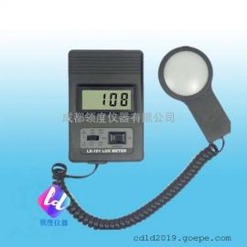 LX-101数字照度计