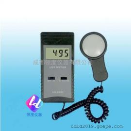 LX-9621数字照度计