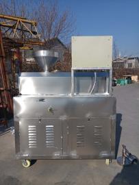 各种型号红薯粉条机 家用粉条机 质量保证