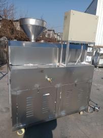 红薯粉条机 蒸汽式自熟粉条机 多功能粉条机