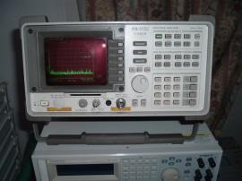 HP8591E频谱分析仪 HP8591E频谱分析仪