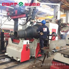 自动化焊接 全自动点焊机
