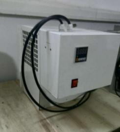 cems烟气在线监测制冷器,玻璃冷腔