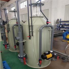 *生产水产养殖蛋白分离器分解氨氮 蛋白分离器处理亚硝酸盐