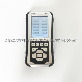 安铂ACEPOM321手持式振动分析仪ACEPOM321