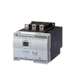 西门子Siemens SIRIUS 3RW44 软起动器