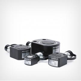 MOMENTO液压工具/电源插座/MOMENTO高质量工具