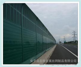 隔音�屏障 交通噪�治理 玻璃��屏障 �h保隔�屏障