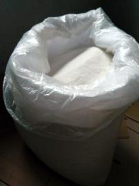 硅胶脱色砂规格齐全,油品脱色砂投加量*矿物砂的用途