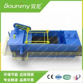 成套地埋式一�w化酸洗磷化污水�理�O�� �p尼源�^提供 可定制