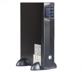 华为ups电源UPS2000-G-20KRTL