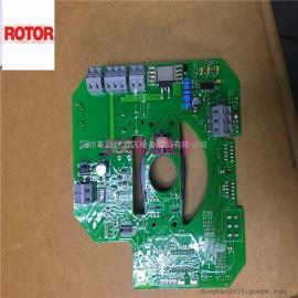 原�b瑞士ROTOR 榨汁�C零配件 RSA RVP蔬果榨汁�C控制板