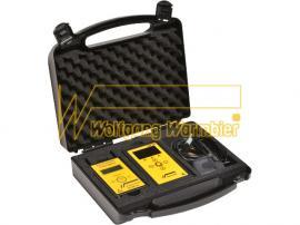 �q�x4 Warmbier SRM®200/EFM®51入�T套7100.SRM200.