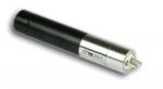 剂的精密添加HNPM微量泵mzr-4605