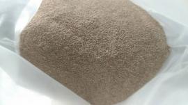 40-70硅胶脱色砂工业油脱色过滤,柴油脱色除臭方法