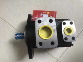 力士乐定量叶片泵热卖疯抢PVV1-1X/036RA15DMB