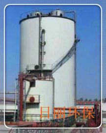 UASB厌氧反应器养猪场高浓度有机废水处理设备
