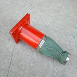 ���|液�壕��_器 行�防撞器 HYG4-50液�壕��_器