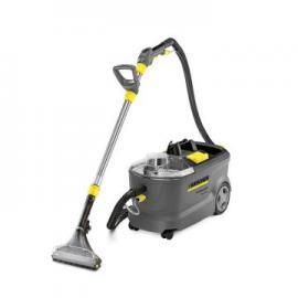 德国凯驰Karcher卡赫喷抽沙发地毯清洗机