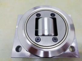 4.062 40062复合滚轮轴承+AP4法兰板