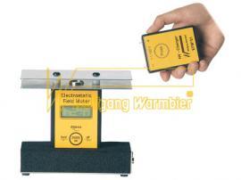烁晋5 Warmbier 7100.CPM74/7100.EFM51.CPS 电动仪表EFM?