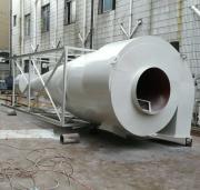 粉尘处理设备,陶瓷厂烟气粉尘处理设备,陶瓷厂烟气粉尘治理