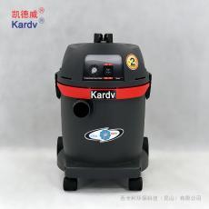 配电柜仪器室用吸尘器 凯德威GS-1032