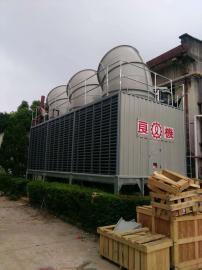 良机冷却塔厂 良机冷却塔代理商