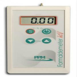 PPM-htv甲醛�z�y�x英��PPM公司ISO 9001:2000�|量�J�C