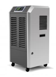 小型耐高温除湿机