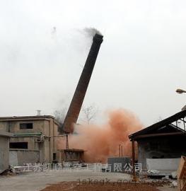 专业烟囱安装环形爬梯