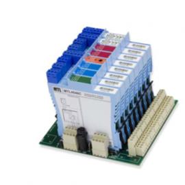 MTL4531振动传感器隔离式安全栅