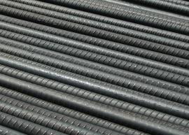 煤矿用锚杆钢多型号