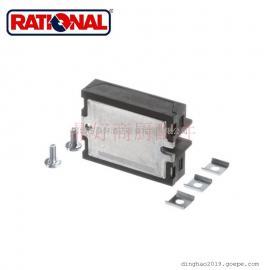 原�S德���沸�RATIONAL �f能蒸烤箱常用零配件�磁�y