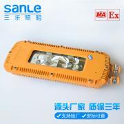 �V用隔爆型平板LED巷道��DGS48/127L
