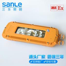 �V用隔爆型平板LED巷道��DGS48/127L(A)
