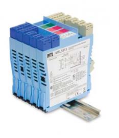 MTL5531振动传感器隔离式安全栅