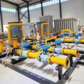 鑫�N承接工厂车间集中供气系统 气体管道集中供气系统安装