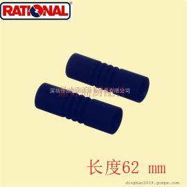 原厂RATIONAL万能蒸烤箱配件 CM/ SCC烤箱排水管 ( 用于滴盘)