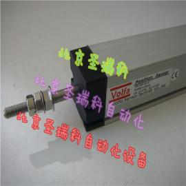 VOLFA位移传感器LWF-75-A1电子尺