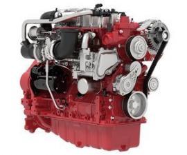 SSP Pumps凸轮泵用于化学药品行业