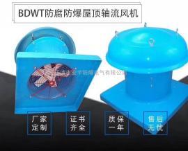 低噪�屋��S流�L�CDWT-I-NO7 �L帽玻璃� 功率1.5KW