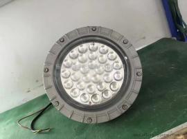 LED防爆��\HRD91-100g/BT\AC220V\100W\吊�U式