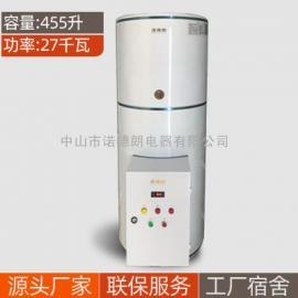 商用热水器27KW酒店热水设备工程专用电热水器宾馆中央电热水器
