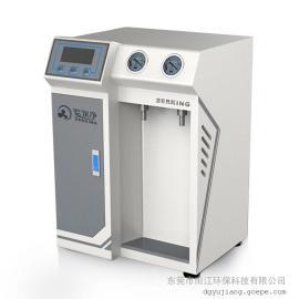 30L实验室纯水北京赛车 实验室超纯水机