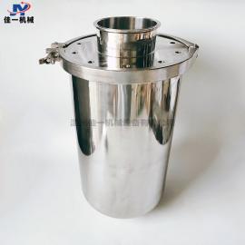 3芯10英寸不�P�水箱呼吸器 3芯�水罐�S煤粑�器 3芯罐�呼吸器